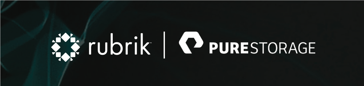 Pure Rubrik